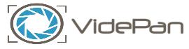 Web Corporativa de VidePan